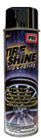 ATS-1 TIRE SHINE