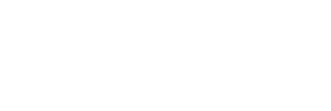 International Car Wash Association Logo