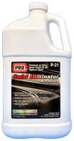 P-21 SWIRL ELIMINATOR™ & POLISH