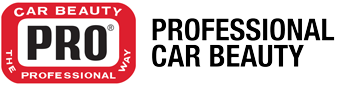 Professional Car Beauty Coupons